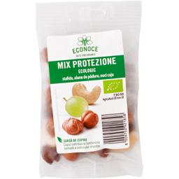 Mix bio proteine 35g
