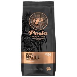 Cafea macinata 04 Brazilia 250g
