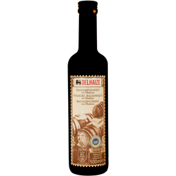 Otet balsamic 500ml