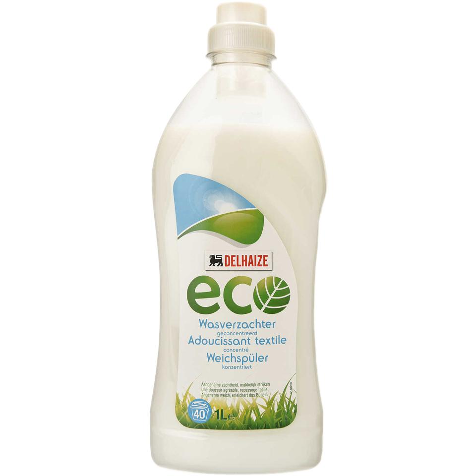 Delhaize Eco