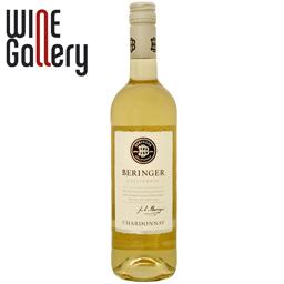 Vin alb Chardonnay