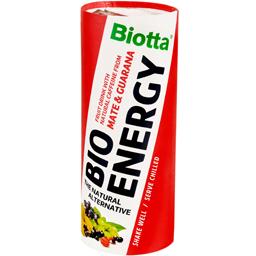 Biotta Energizant Bio Energy  250ml