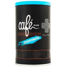 Cafea decofeinizata 100g