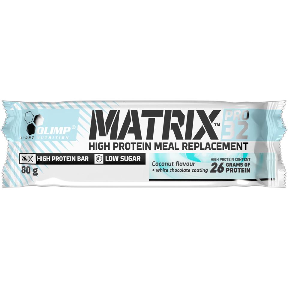 Olimp Sport Nutrition-Matrix