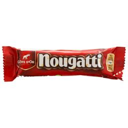 Baton de ciocolata 30g