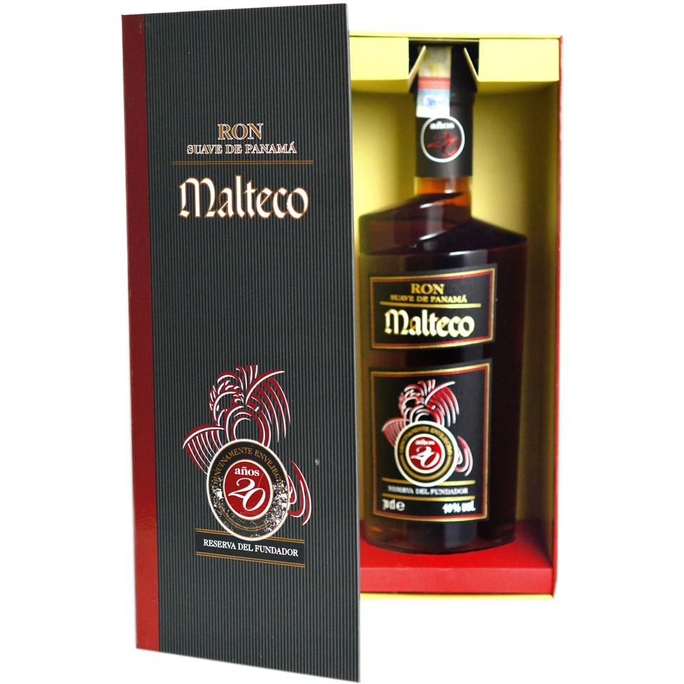 Malteco