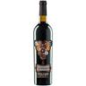 Vin rosu sec Cabernet Sauvignon si Feteasca Neagra 0.75L