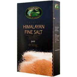 Sare de Himalaya fina 500g
