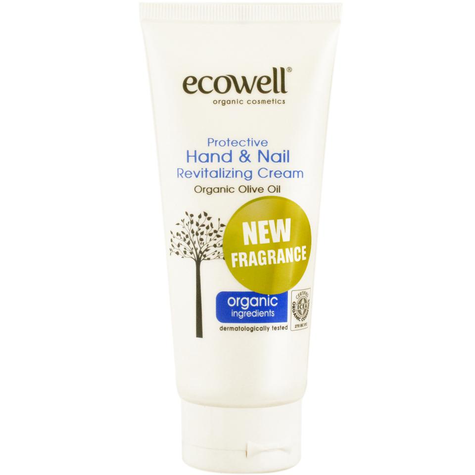 Ecowell