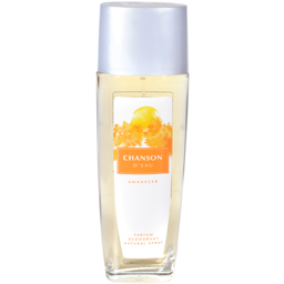 Deodorant spray Amanecer 75ml
