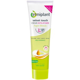 Crema depilatoare in 3 minute 150ml