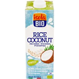 Bautura din orez si cocos 1L