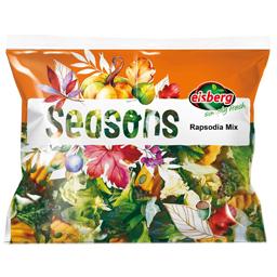Salata Rapsodia 250g