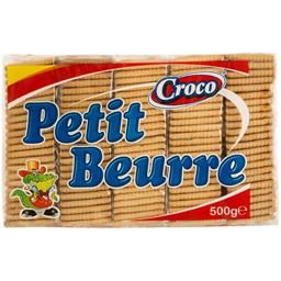 Biscuit Petit Beurre 500g