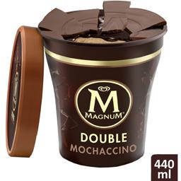 Inghetata Double Mochaccino 440ml