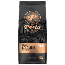 Cafea boabe 07 Columbia 500g