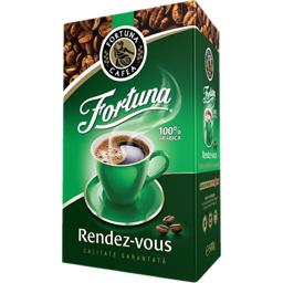 Cafea macinata 500g