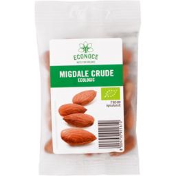 Migdale bio crude 35g