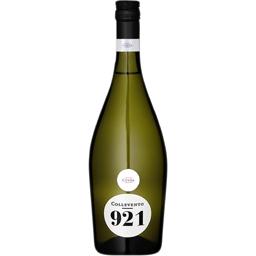 Vin spumant Cuvee 0.75L