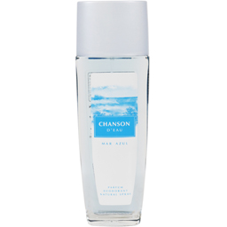 Deodorant spray Mar Azul 75ml