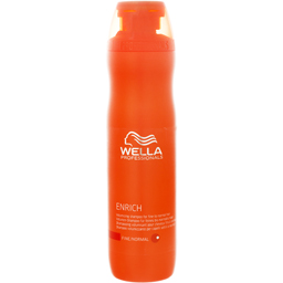 Wella Professionals Sampon pentru par fin si normal 250ml
