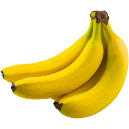 Banane Premium
