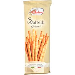 Grisine Saltelli 100g