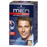 Vopsea de par pentru barbati 40 blond natural inchis