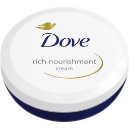 Crema Rich nourishment 150ml