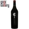 Vin rosu cupaj din soiurile: Merlot si Malbec 0.75l