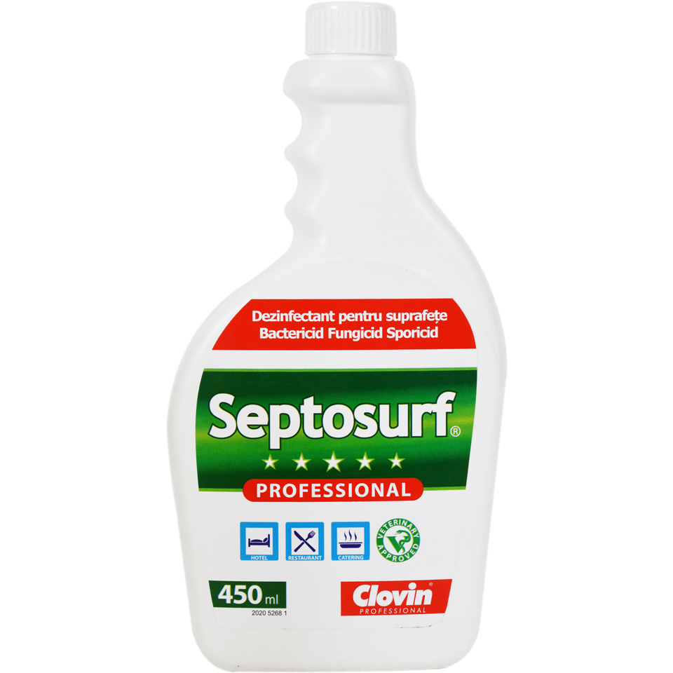 Septosurf