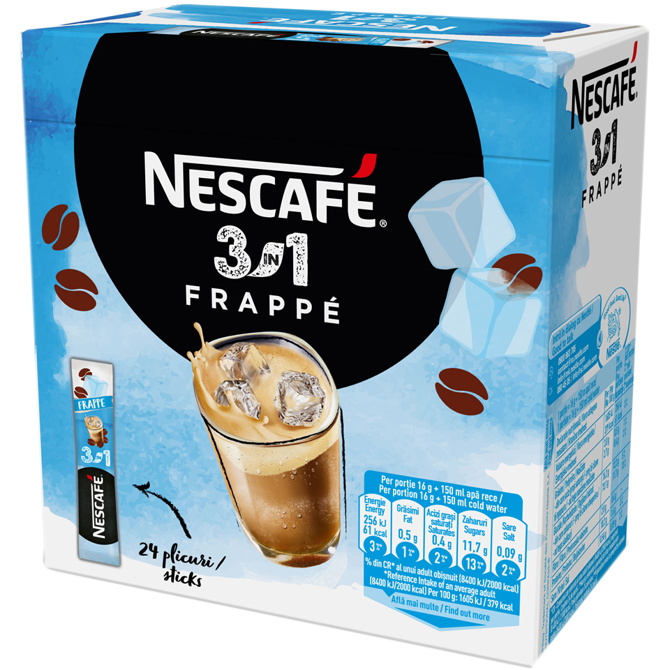 Nescafe-3in1