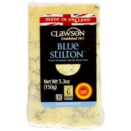 Branza Blue Stilton 150g