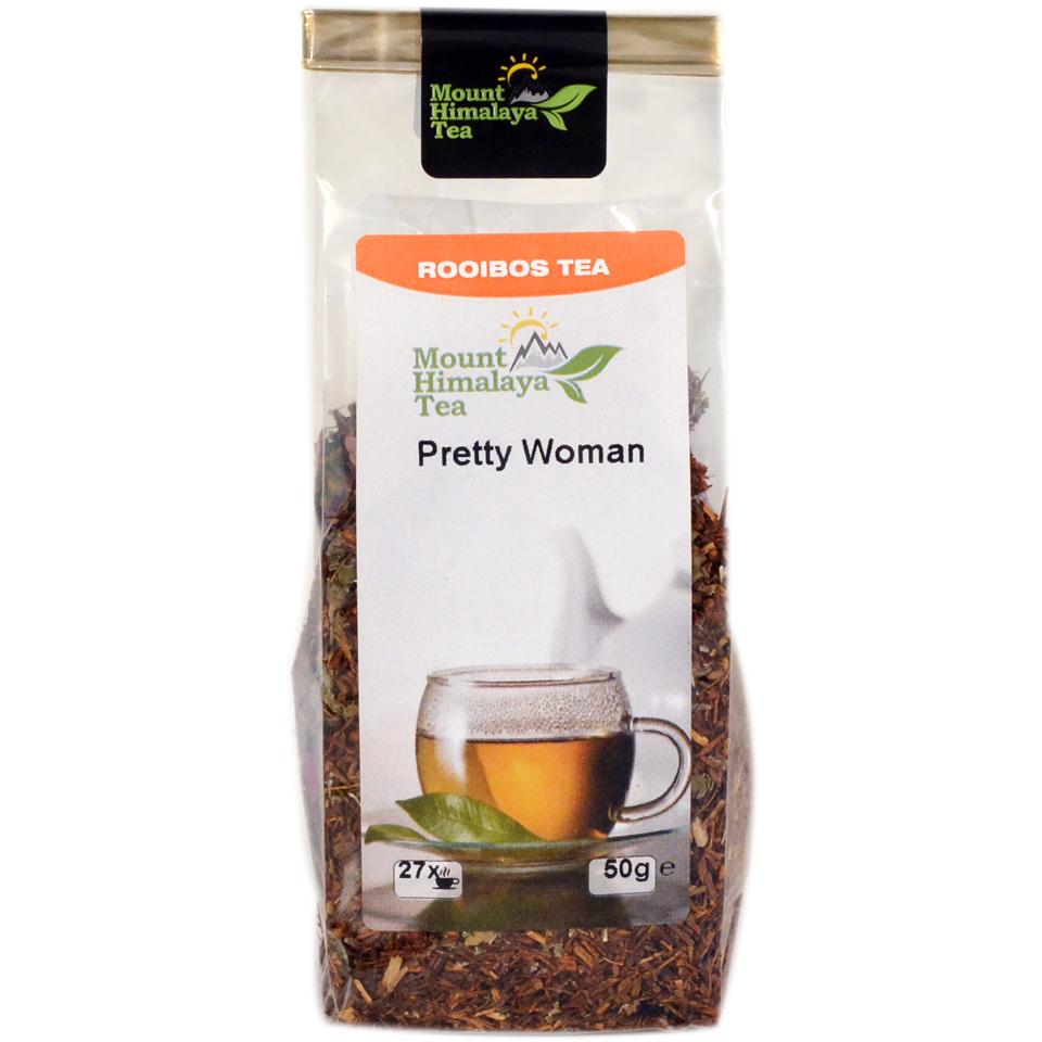 Mount Himalaya Tea
