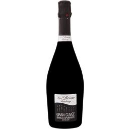 Vin spumant Gran Cuvee 0.75l