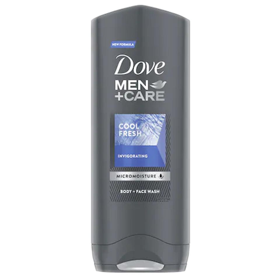 Dove-Men+ Care