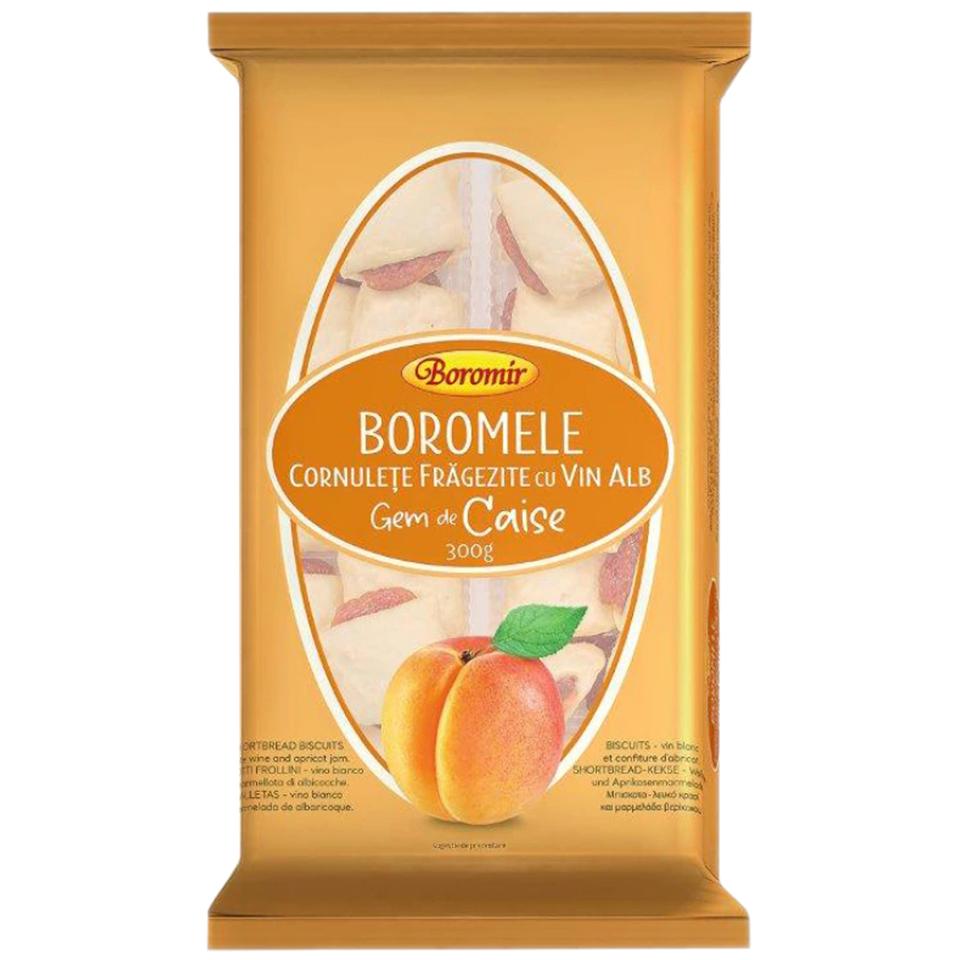 Boromir-Boromele