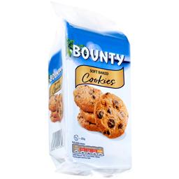 Biscuiti cu bucati de ciocolata si fulgi de cocos 180g