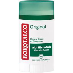 Deodorant stick Original 40ml