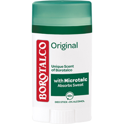 Deodorant stick Original 40ml
