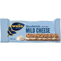 Sandwich cu crema de branza 30g