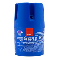 Odorizant toaleta Blue 150g