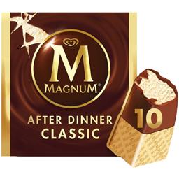Inghetata After Dinner Classic 350ml