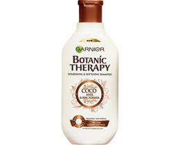 Garnier-Botanic Therapy