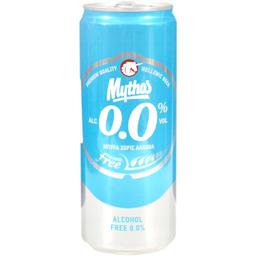Bere fara alcool  330ml