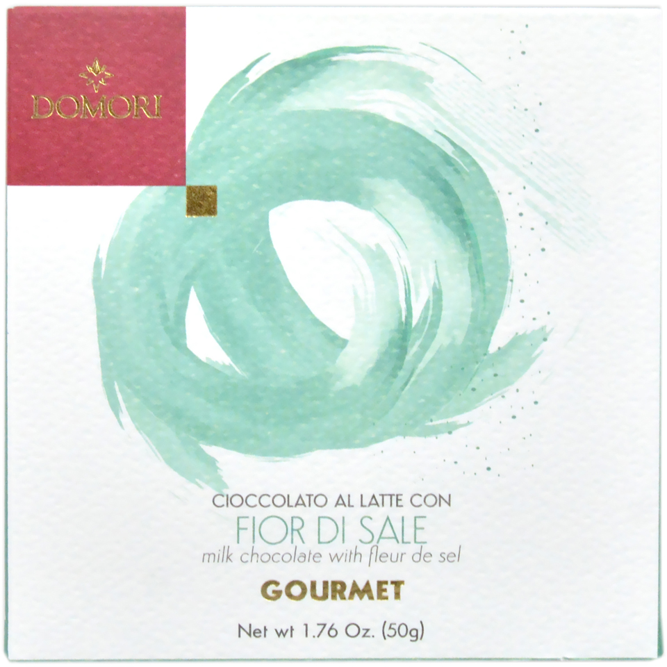 Domori-Gourmet