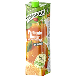 Nectar de portocale 1L