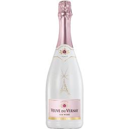 Vin spumant Ice Rose 0.75L