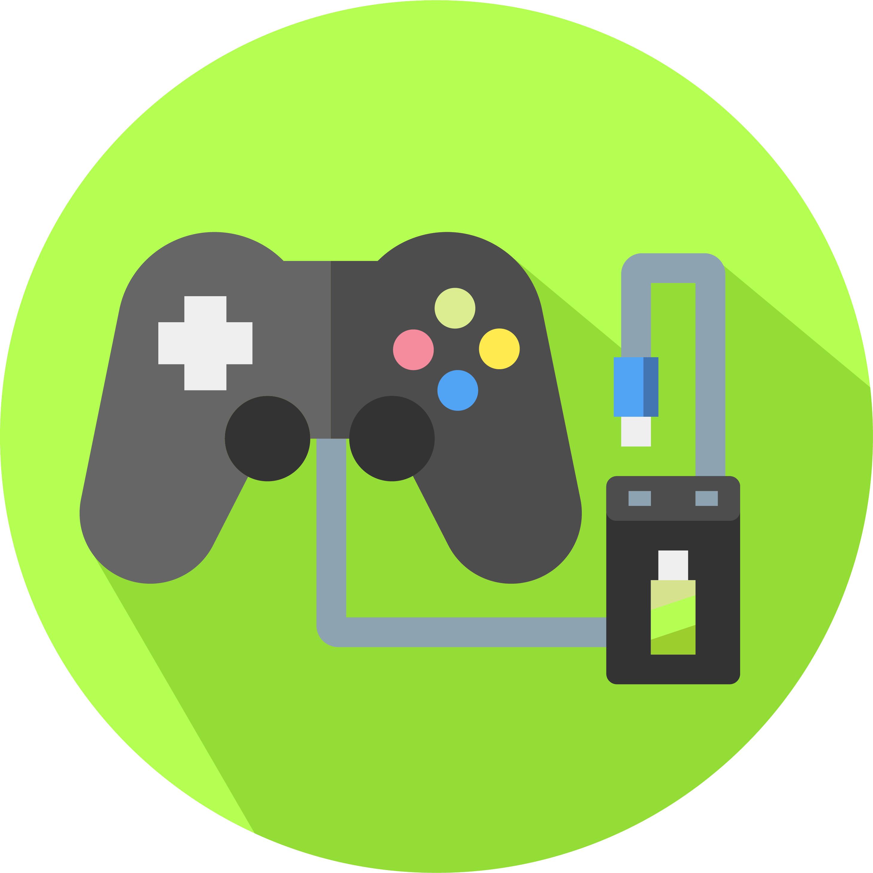 Jocuri video, accesorii și electrice